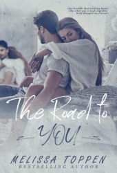 The Road to You Book Pdf