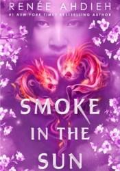 Smoke in the Sun (Flame in the Mist, #2) Pdf Book
