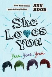 She Loves You Pdf Book