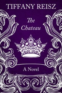 The Chateau cover