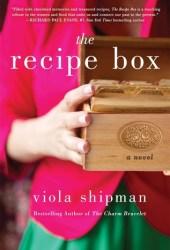 The Recipe Box Pdf Book
