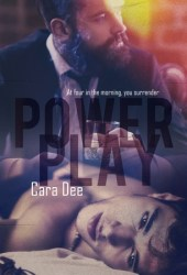 Power Play Pdf Book