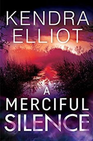 A Merciful Silence (Mercy Kilpatrick, #4) Book Pdf ePub