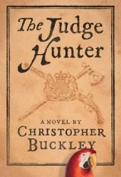The Judge Hunter Pdf Book