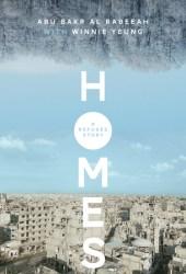 Homes: A Refugee Story Book Pdf