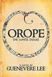 Orope: The White Snake