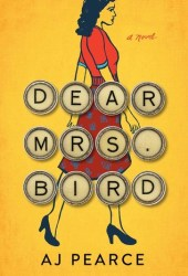 Dear Mrs. Bird