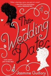 The Wedding Date Pdf Book