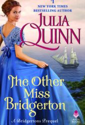 The Other Miss Bridgerton (Rokesbys, #3) Pdf Book