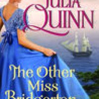 The Other Miss Bridgerton (Rokesbys, #3)