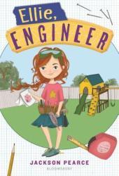 Ellie, Engineer Pdf Book