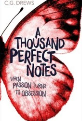 A Thousand Perfect Notes Pdf Book