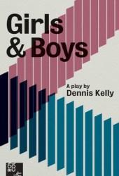 Girls & Boys Book Pdf