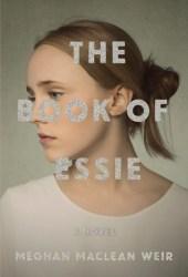 The Book of Essie Book Pdf