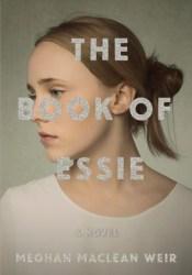 The Book of Essie Pdf Book