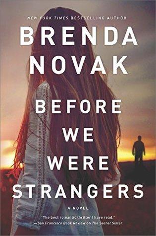 Before We Were Strangers Book Pdf ePub