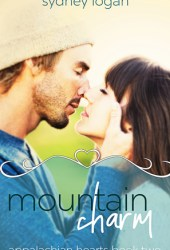 Mountain Charm (Appalachian Hearts, #2)