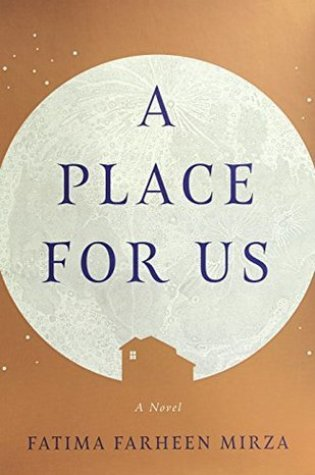 A Place for Us Book Pdf ePub