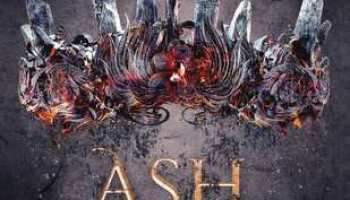Ash Princess (Ash Princess Trilogy #1) – Laura Sebastian