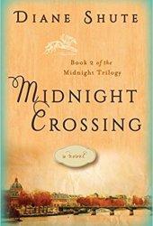 Midnight Crossing (Midnight, #2)