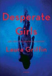 Desperate Girls (Wolfe Security #1)
