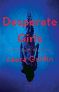 Desperate Girls cover