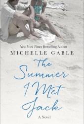 The Summer I Met Jack Pdf Book