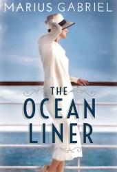 The Ocean Liner Book Pdf