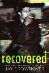 Recovered Pdf Book