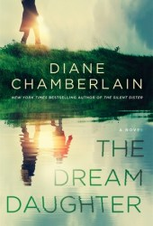 The Dream Daughter Pdf Book