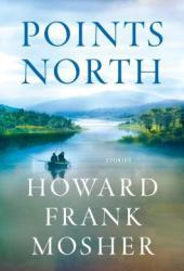 Points North: Stories Pdf Book