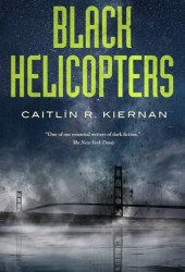 Black Helicopters Pdf Book