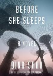 Before She Sleeps Pdf Book
