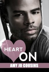 HeartOn (Full Hearts, #2) Pdf Book