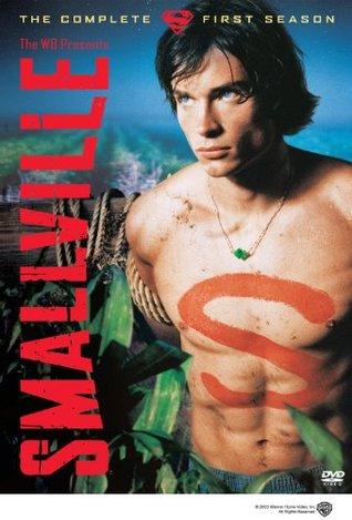 Smallville: TV Pilot (1x01)