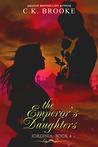 The Emperor's Daughters