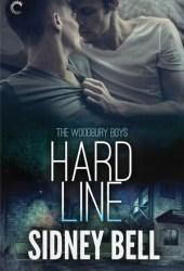 Hard Line (The Woodbury Boys, #2) Pdf Book