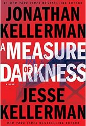 A Measure of Darkness (Clay Edison, #2) Pdf Book