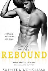 The Rebound Book Pdf