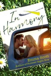In Harmony Pdf Book