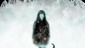 City of Ghosts (Cassidy Blake #1) – Victoria Schwab