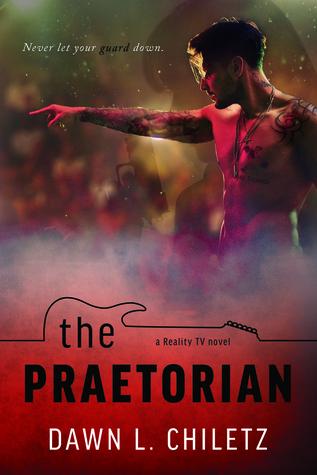 The Praetorian