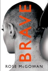 Brave Pdf Book