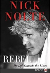 Rebel: My Life Outside the Lines Pdf Book