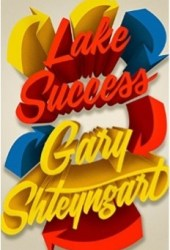 Lake Success Book Pdf