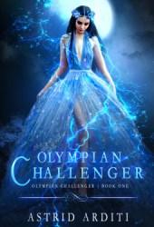 Olympian Challenger Book Pdf