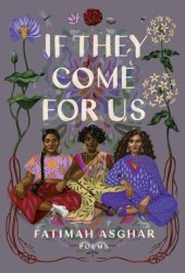 If They Come for Us Pdf Book