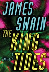 The King Tides (Lancaster & Daniels, #1) Pdf Book