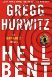 Hellbent (Orphan X, #3) Book Pdf