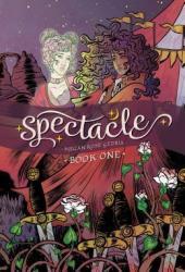 Spectacle Vol. 1 Pdf Book